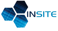 InSite Technical